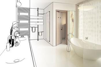 Przechowywanie W łazience Czyli Jak Optymalnie Wykorzystać