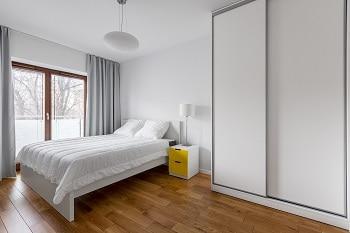 Jak Urządzić Sypialnię Idealną Porady I Inspiracje Dla