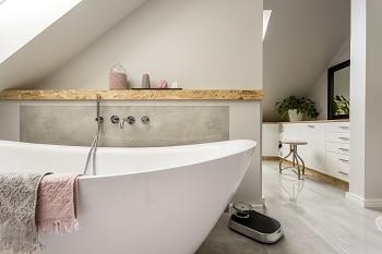 Projekt łazienki Jak Zaprojektować Wygodną I Funkcjonalną