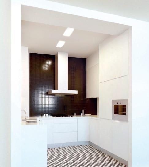 duża rura kuchenna Złoty prysznic xxx wideo