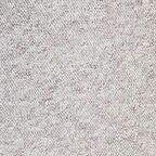 Wykładzina dywanowa na mb NEW JAWA ciemnobeżowa 4 m