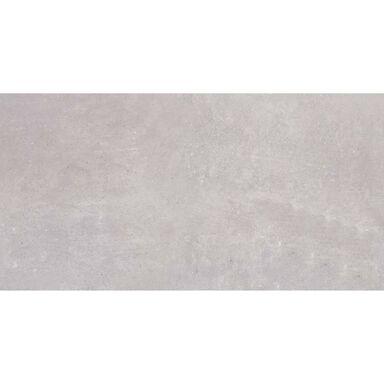Glazura GREY SOUL DARK 29.8 X 60.5 COTTO TUSCANIA