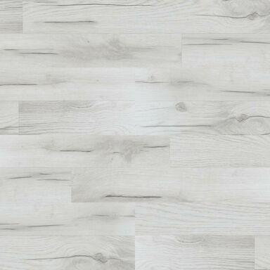 Panele podłogowe laminowane Dąb Sierra AC4 8 mm Home Inspire