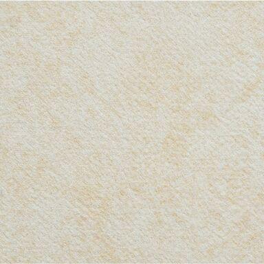 Wykładzina dywanowa ROMA jasnobeżowa 5 m
