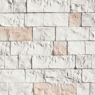 Kamień dekoracyjny CALABRIA CALCARE 37 x 16 cm AKADEMIA KAMIENIA