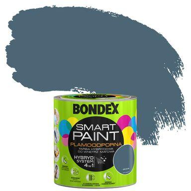 Farba wewnętrzna SMART PAINT 2.5 l Sen Elfa BONDEX