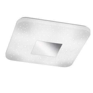 Plafon ORSA 33 cm biały LED ACTION