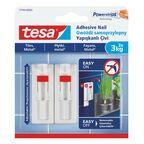 Regulowany gwóźdź samoprzylepny do płytek TESA SMART MOUNTING SYSTEM TESA