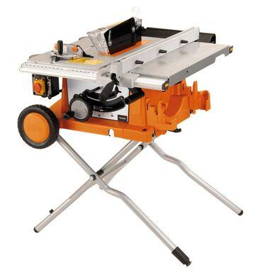 Pilarka stołowa TS 250 K  254 mm 1800 W AEG