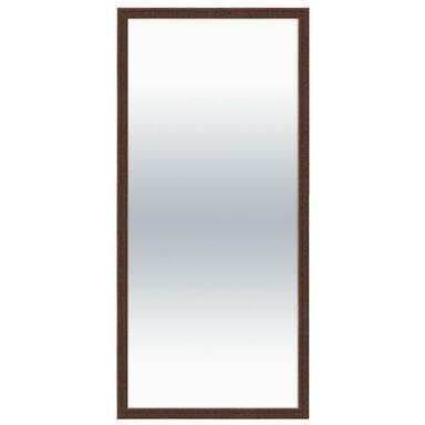 Lustro LR MD4 szer. 49 x wys. 124,5 cm