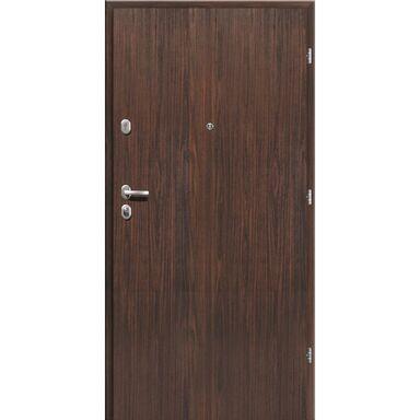 Drzwi wejściowe PREMIUM 80 Prawe LOXA