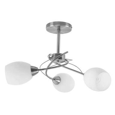 Lampa sufitowa PISA SPOT-LIGHT