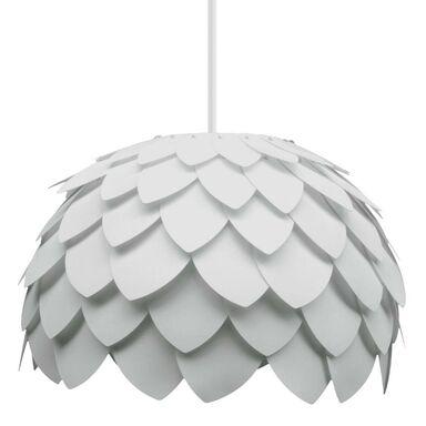 Lampa wisząca PINECONE INSPIRE
