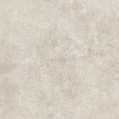 Gres szkliwiony BRUGIA LGREY 79.8 X 79.8 CERSANIT