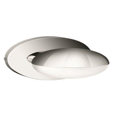 Kinkiet łazienkowy LED HOTSTONE PHILIPS
