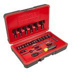 Zestaw kluczy nasadowych FMHT0-73924 FATMAX