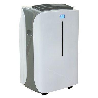 Klimatyzator przenośny WAP-357DZH-35W 3500 EQUATION
