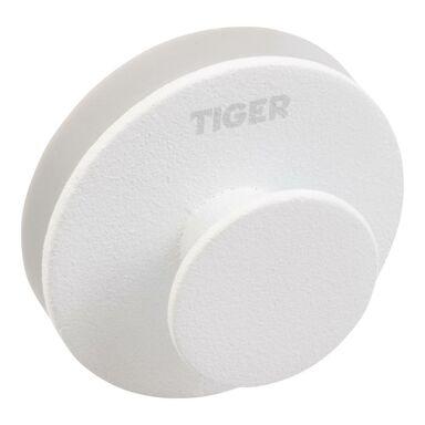 Haczyk łazienkowy URBAN TIGER