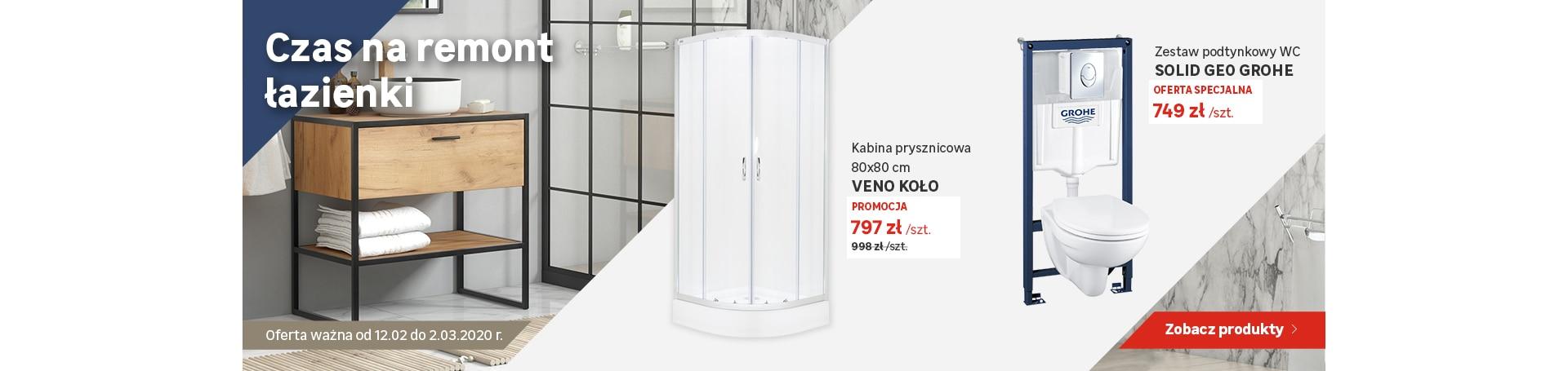 ps-lazienka-12.02-02.03.2020-1920x455