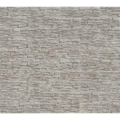 Kamień elewacyjny ARENA CAPPUCCINO 37,5 x 10 cm INCANA