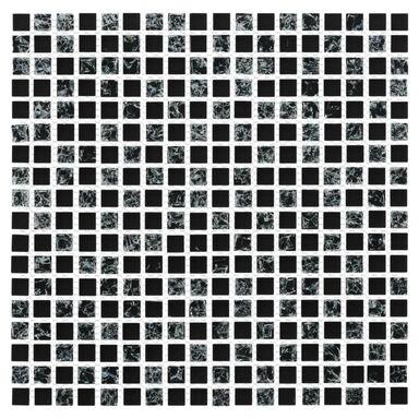 Mozaika SINTRA 30 X 30 EUROCERAMIKA