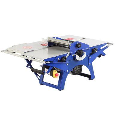 Obrabiarka wieloczynnościowa do drewna SDM-2200 BELMASH