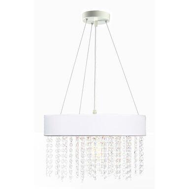 Lampa wisząca MADRYT LIGHT PRESTIGE