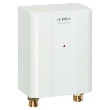 Elektryczny przepływowy ogrzewacz wody TR4000 6 EB BOSCH