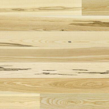 Deska warstwowa Jesion natur 1-lamelowa 14 mm Barlinek