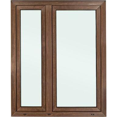 Okno FASADOWE O32
