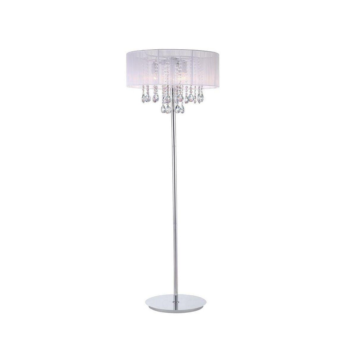 lampy podłogowe ozdobne
