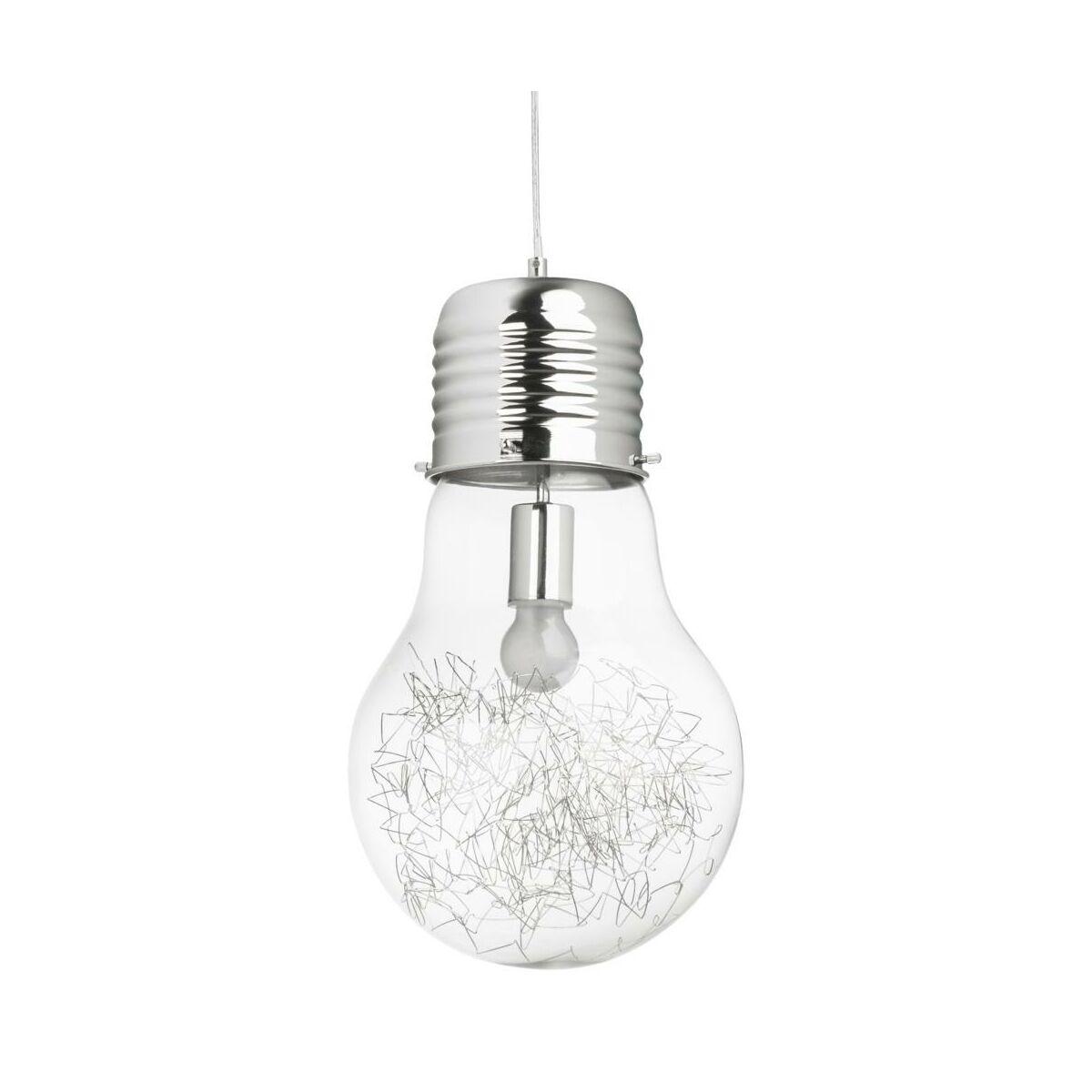 leura merlin mikołów lampy