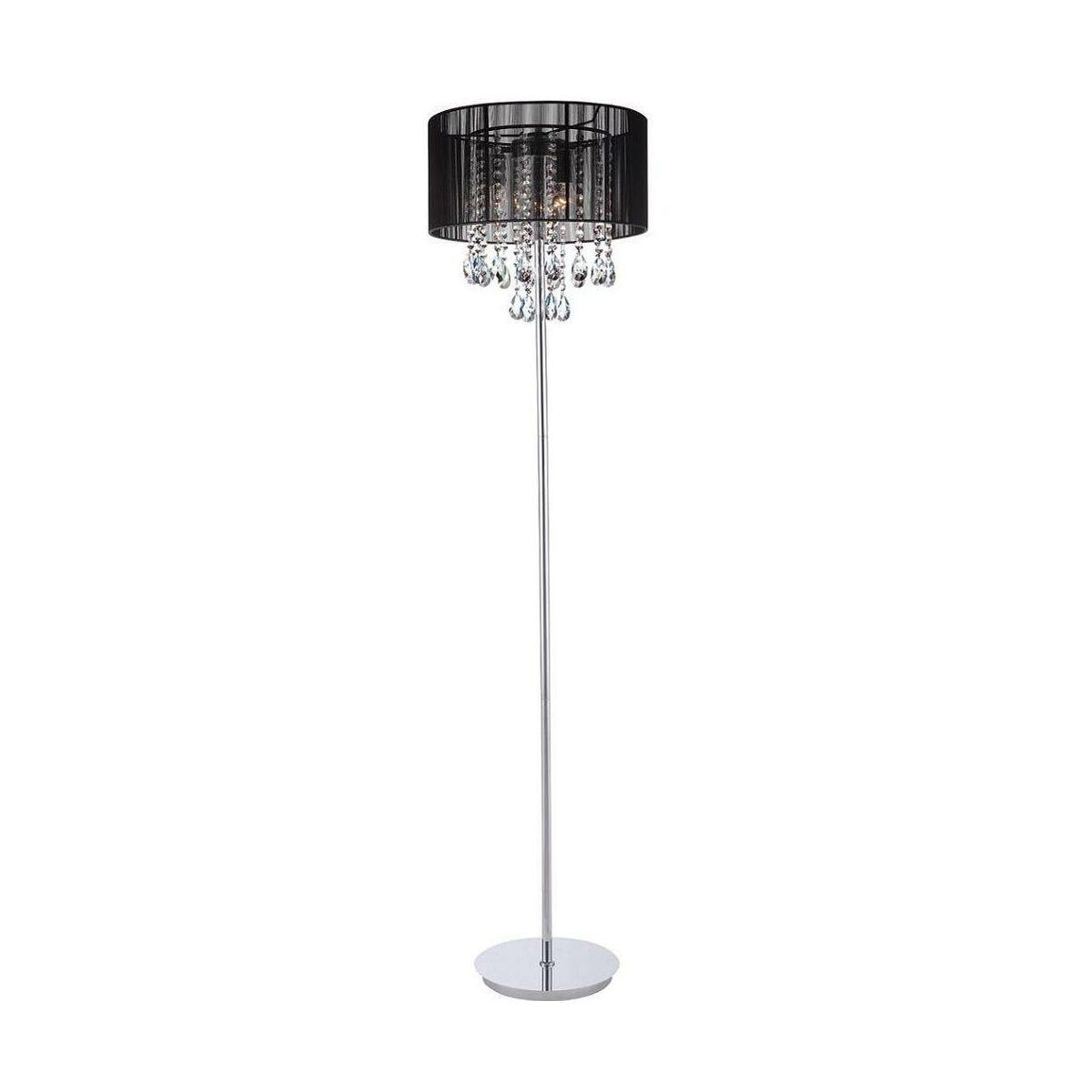 Lampa Podłogowa Bez źródła światła Essence Italux