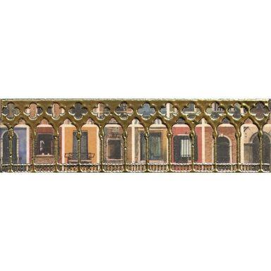 Listwa ceramiczna LATINA YSIOS 7 X 50