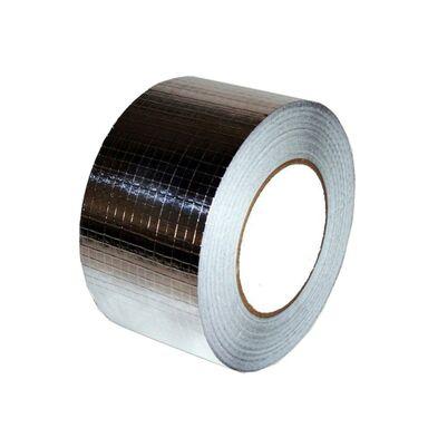 Taśma aluminiowa ALU 5 CM X 50 MB NOERDFLAM