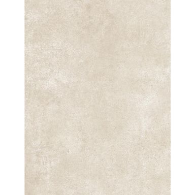 Glazura GIBSON BEIGE  25 X 33.3 CERAMIKA COLOR