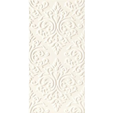 Dekor DELICE PATTERN 22,3 x 44,8 cm ARTENS