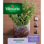 Majeranek nasiona tradycyjne 0.5 g VILMORIN