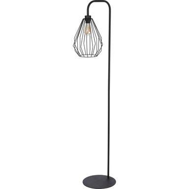 Lampa podłogowa BRYLANT TK LIGHTING