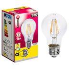 Żarówka LED FILAMENT E27 806 lm LEXMAN
