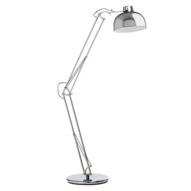 Lampa Podłogowa Karis Inspire