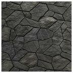 Kamień elewacyjny Bergen BG1 38,5 x 22,2 cm 0.40 m2 Max-Stone