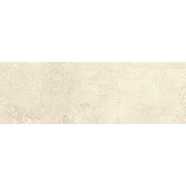 Glazura ALCHEMIA LIGHGRYS REK 29.8 X 89.8 PARADYŻ