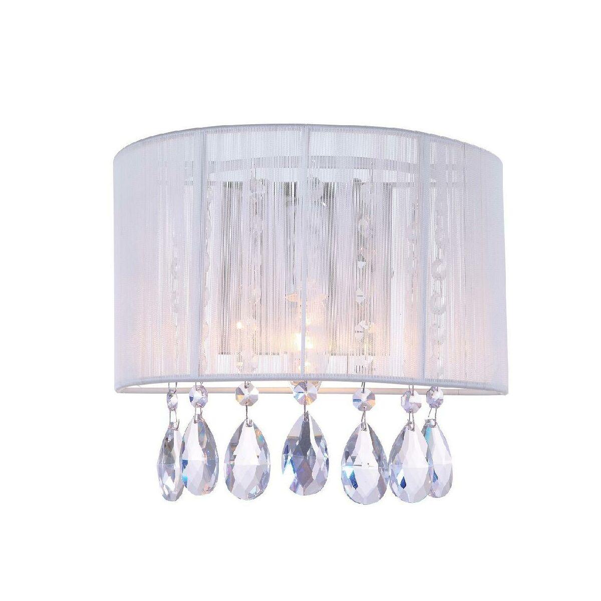 lampy stojące z dobrym światlem letoy
