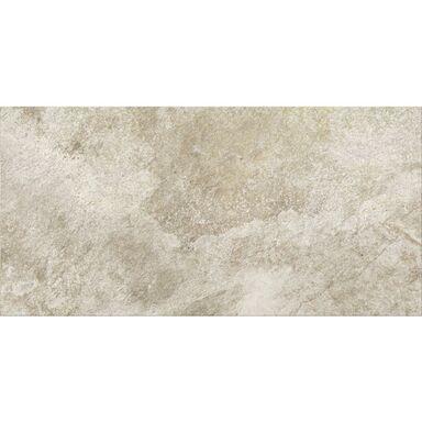 Gres szkliwiony HIMALAYA 29.7 x 59.8  CERSANIT