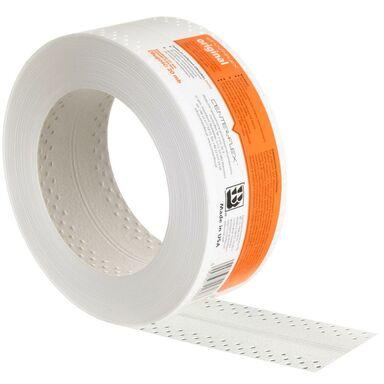 Taśma do płyt gipsowo-kartonowych original pomarańczowa 20 mb Center-Flex