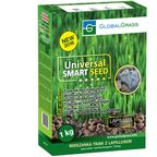 Trawa uniwersalna UNIVERSAL SMART SEED 1 kg GLOBAL GRASS