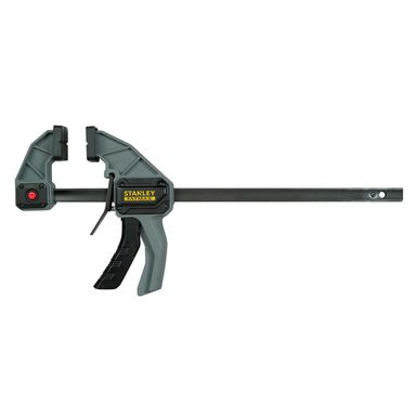 Ścisk automatyczny FMHT0-83235 STANLEY