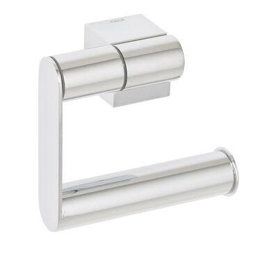 Uchwyt ścienny na papier toaletowy NOMAD TIGER