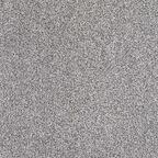 Wykładzina dywanowa na mb LIBRA szara 4 m
